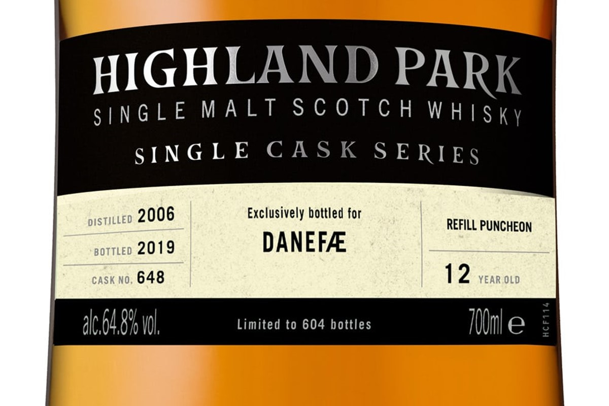 Highland-Park-Single-Cask-Danefæ_2.jpg